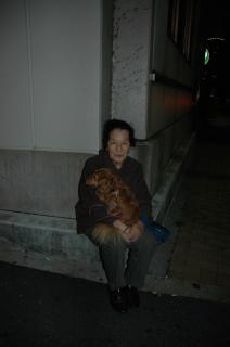 おばあちゃん1.JPG