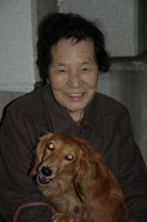 おばあちゃん2.JPG