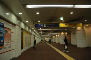 横浜駅.JPG