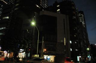 成小阪1.JPG
