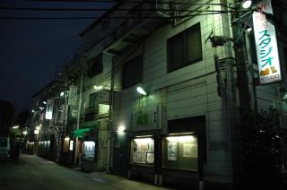 新宿村2.JPG