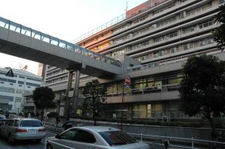 美奈子の病院.JPG