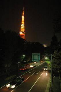 夜道2.JPG