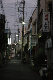 北新宿.JPG
